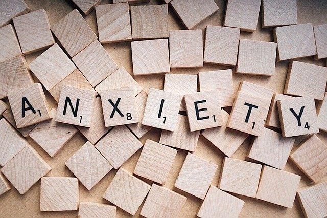 ansiedad por colon irritable